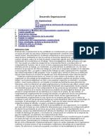 LS_Desarrollo_Organizacional .doc