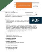OLAMSA-SIG-F-012 Plan de Auditoria Interna OLAMSA
