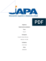 ORIENTACION ACADEMICA TAREA II.docx