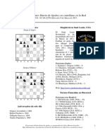 NC-2259.pdf