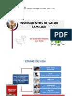 10.__FAMILIA_FAMILIOGRAMA_ECOMAPA___INSTRUMENTOS_(2) (1)