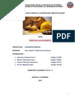 2DO GRUPO SEGURIDAD PDF.pdf