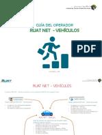 406421697-GUIA-OPERADOR-pdf.pdf
