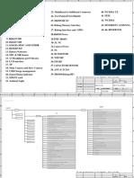 Hawe Schematic S10