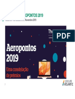 Campanha+Aeropontos-Thermor-Atlantic_
