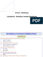 Material characterization all five units-1.pptx