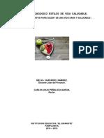 PROYECTO ESTILOS DE VIDA SALUDABLE.pdf