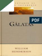 comentarioalacartaalosgalatas.pdf