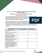 1.3-Actividad formativa 3-Gu_a-para-completar-la-descripci_n-de-la-situaci_n-consultando-fuentes-confiables.pdf