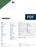 motorola-moto-z3-eng-esp-ug.pdf
