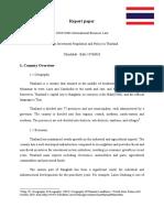 Report paper.pdf