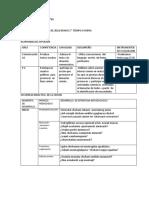 SESION DE APRENDIZAJE N°40 MAYO.docx