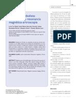 rodilla_de_futbolista.pdf