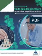 PDF-PEG PERSPECTIVA DE GENERO.pdf