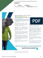 Parcial Procesos Administrativo