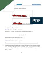 problemas de ecuaciones - universidad de TALCA.pdf