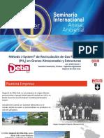 2 Método J-System de Recirculación de Gas Fosfina en Granos Almacenados y Estructuras.pdf