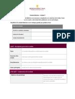 formato Unidad Didactica Unidad 3.docx