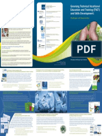 Greening_Technical_VET_and_skills_development.pdf