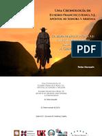 Eusebio Francisco Kino S.J. Apostle of Arizona and Sonora, a Chronology.pdf