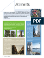 Pages From Architecture Durable - Novembre 2018 - Janvier 2019