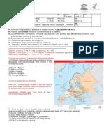 GABARITO - PROVA TURBINADA EUROPA 3 Trim 2012 -(1).doc