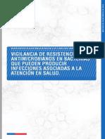 ResistenciaAntibicrobianosV2-06072015A_0.pdf