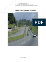 11. CORREGIMIENTO TRIBU_CORCEGA.pdf