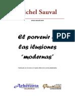 El porvenir de las ilusiones modernas Sauval.pdf