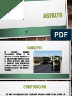 ASFALTO ING.CIVIL.pptx