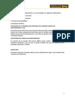 IMPRESION COLOR.pdf