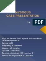 mysogus