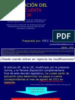 10 PAGOS A CUENTA DE RENTA EMPRESARIAL.pdf