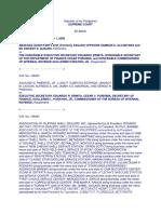 CASE 5 ABAKADA GURO VS ERMITA.docx