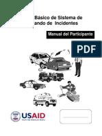 SCI   MANUAL DEL PARTICIPANTE.pdf