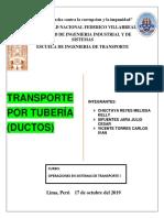 DUCTOS- OPERACIONES_melly.docx