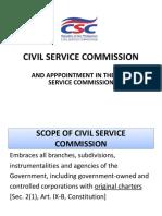 CIVIL-SERVICE-COMMISSION.pptx
