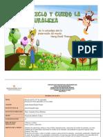 plan de clases, diario de campo, unidad didactica practica 3 LPI.docx