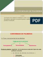 Unidad 5 Tema 6 Conformado de Polimeros (1)