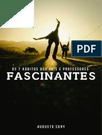 ebook_pais_filhos.pdf