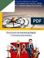 DICCIONARIO_DE_MARKETING_DIGITAL._Módulo_1_.01.pdf