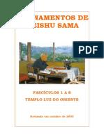 Fascículos 1 a 8.pdf