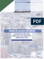 3.- ensayo suelos(escaneado).pdf