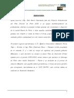 164784427-1-Texto-Proyecto-Plan-Director-Paita-ultimo04-12-10.pdf