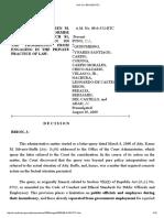 QUERY OF ATTY. KAREN M. SILVERIO-BUFFE.pdf