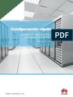 Configuración rápida de switches de área de campus de la serie S.pdf