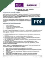 laboratory-safety-guidelines-undergraduate.pdf
