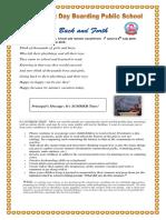 2019053109351712th.PDF