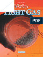 TightGas.pdf