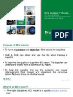 8Ds Problem Solving Tutorial.pdf